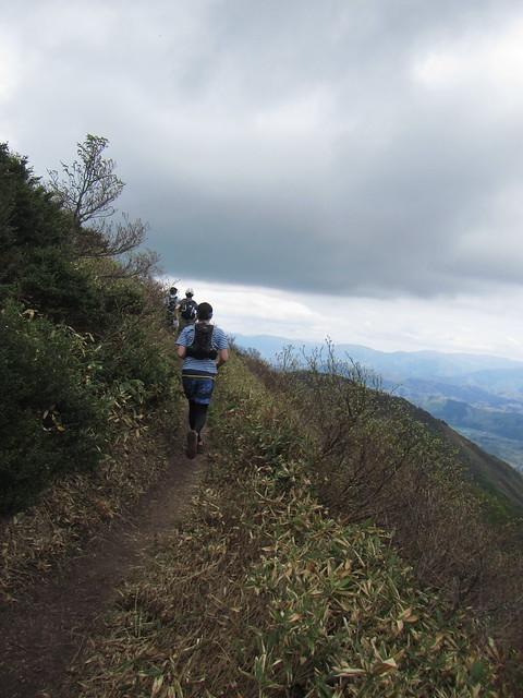 蒜山トレラン (69)