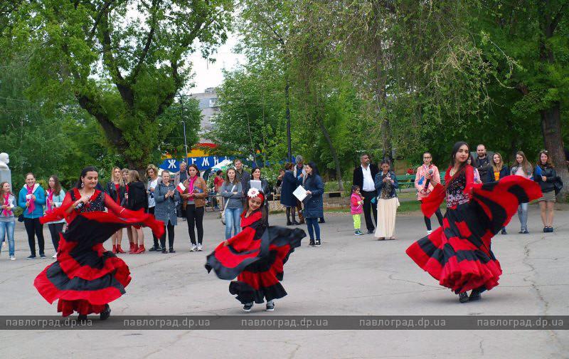 украина европа дни европы 8