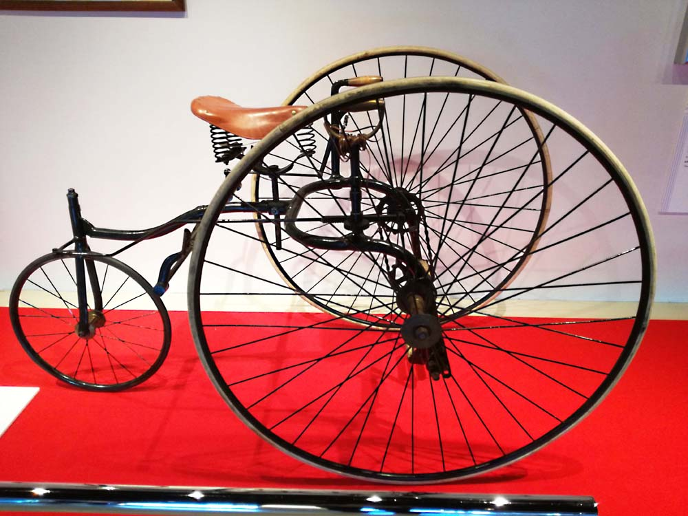 toomilog-Bicycle_and_Mode_Exhibition_018