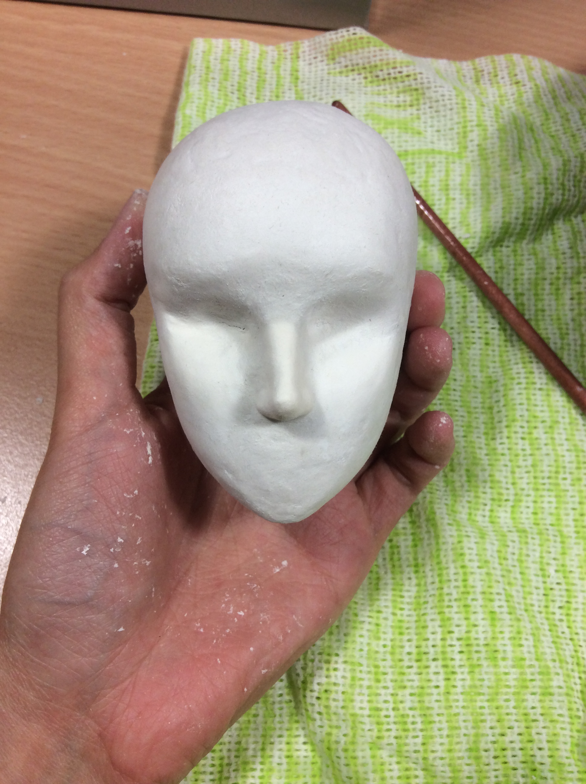 jemse---my-first-doll-head-making-progress-diary-part-2_31602478743_o