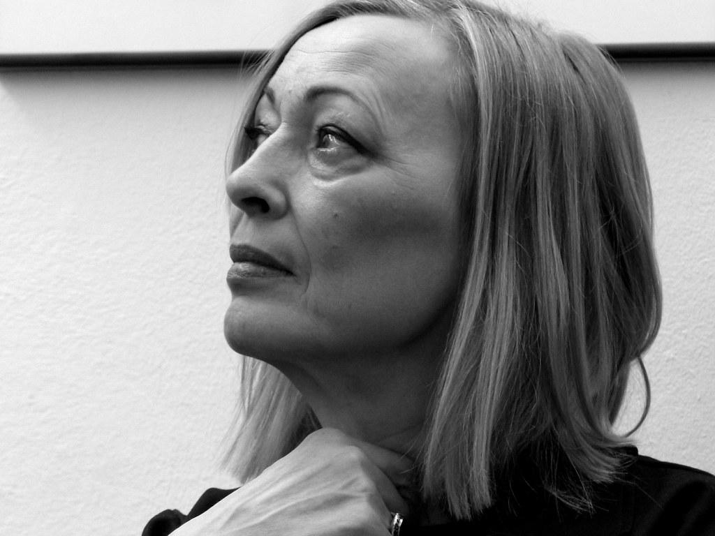 17-04-28 Gudrun Blixa (25)