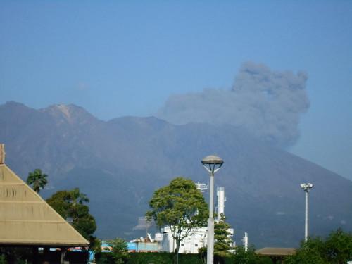 jp-kagoshima-flash-volcan (19)
