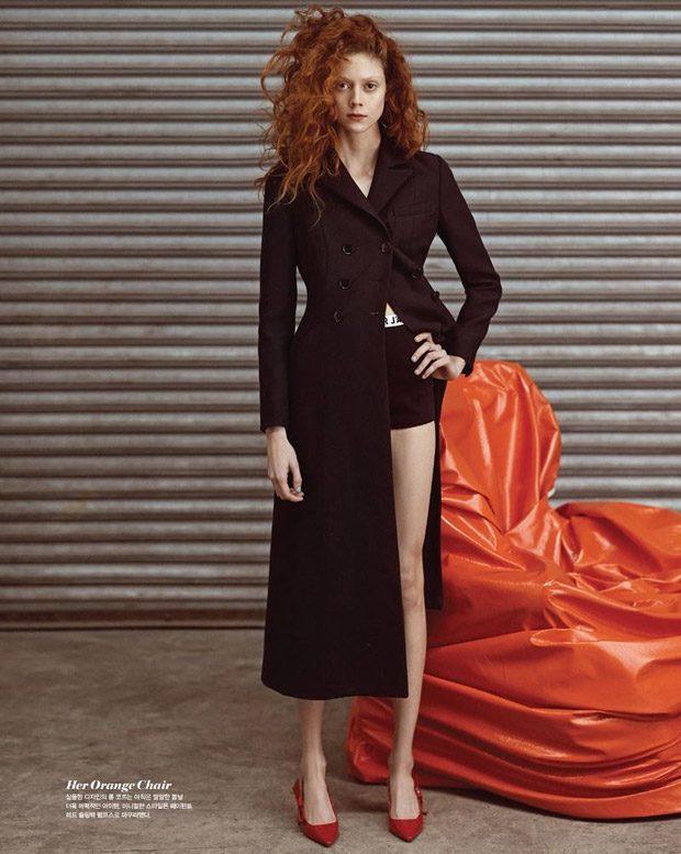 Natalie-Westling-Vogue-Korea-Hyea-W-Kang-03-620x777