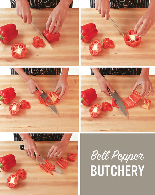 bell-pepper-butchery-blog