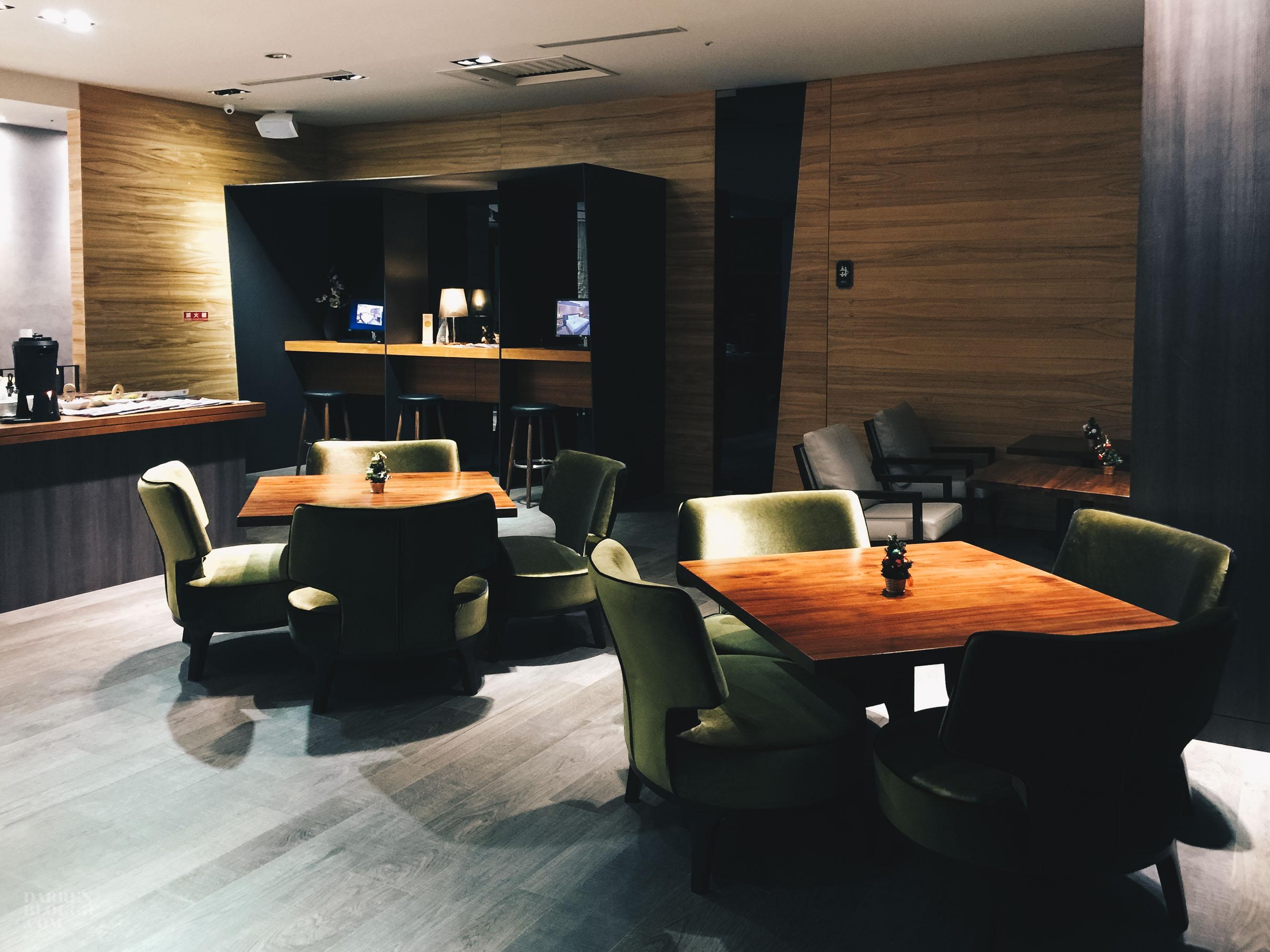 taichung-la-vida-hotel-darrenbloggie-15