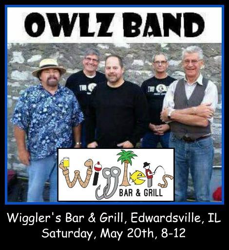 OWLZ band 5-20-17