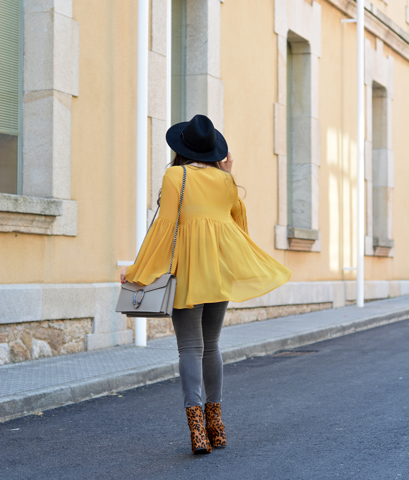 zara_ootd_outfit_lookbook_shein_topshop_08