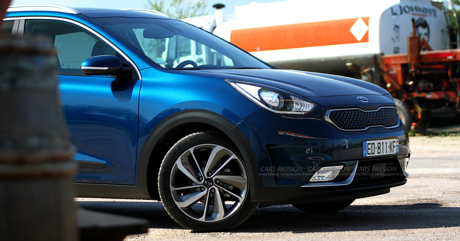 kia-niro-optima-essai (5)