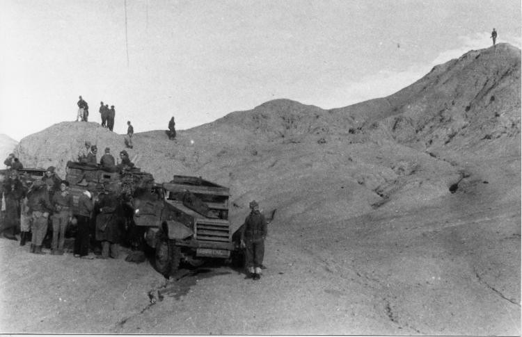 M3-halftrack-194807-plm-2