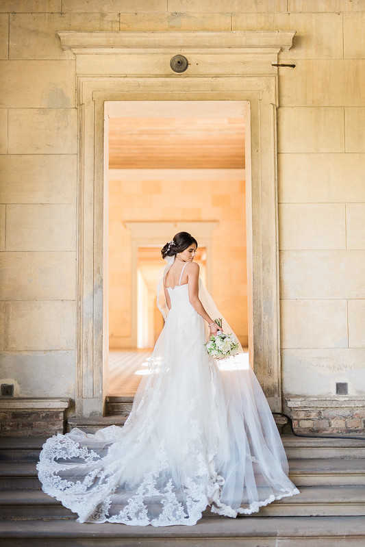 View More: http://melekoezdemir.pass.us/aylincengizwedding