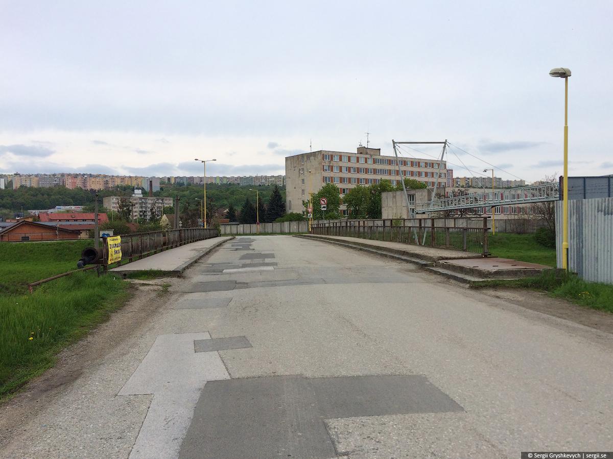 kosice_slovakia-16