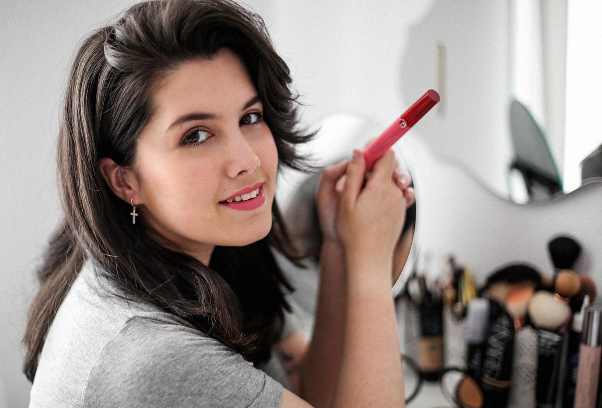 lip-maestro-notorious-giorgio-armani-beauty-review-make-up-myblueberrynishtblog