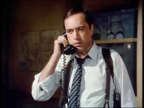 Powers Boothe - Photo 3