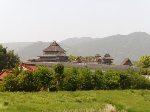 jp-fuk-region-yoshinogari (1)