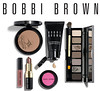 4 Bobbi Brown