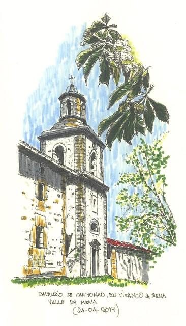 Vivanco (Burgos)