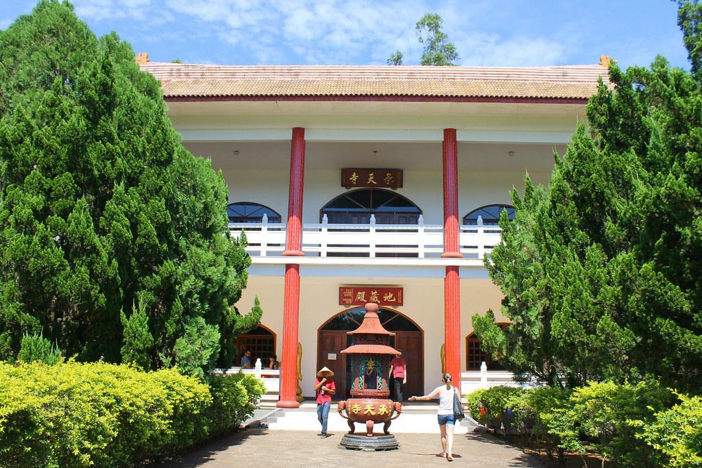 templo-budista-foz11v2