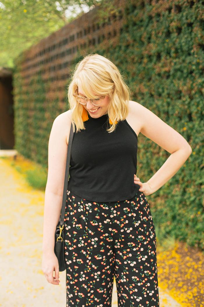 austin fashion blogger writes like a girl modcloth culottes16