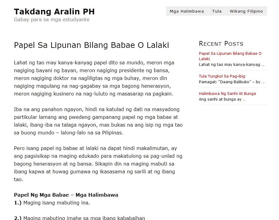 Paano Malalaman Kung Ikaw ay Baog? Mga Sintomas, Lunas at Sanhi