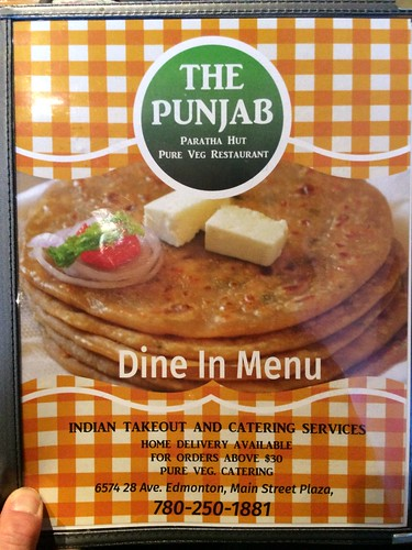 The Punjab6
