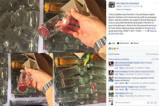 Divisoria_Bottles | by Homemade Parties