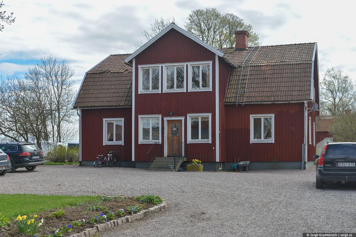 kosläpp_sweden-33
