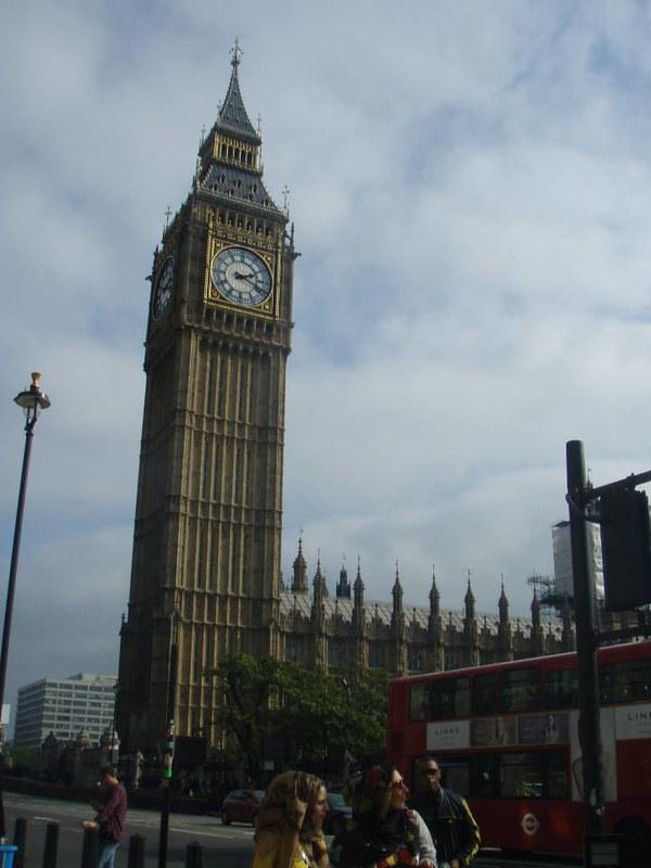 Lontoo 01