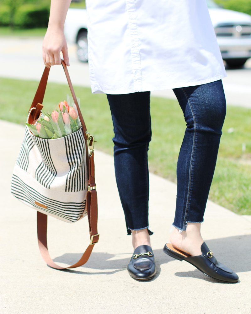 fossil-bag-step-hem-jeans-gucci-princetown-slippers-loafers-5