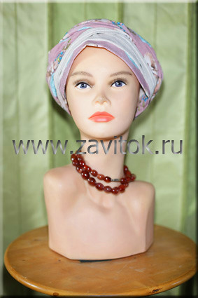 turban_254_6