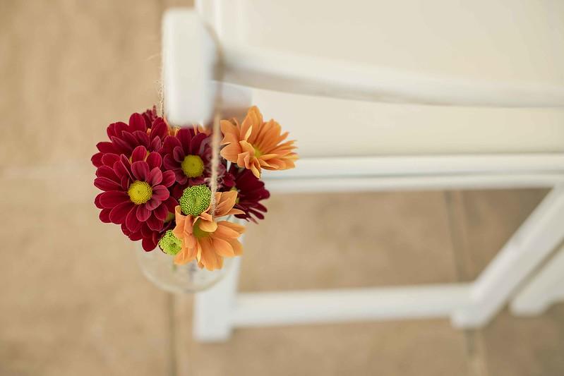 wedding-planner-alicante-pasillo-decoracion-de-bodas-flores-2