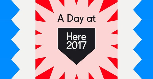 HERE-2017_Launch_Eventbrite_Hero