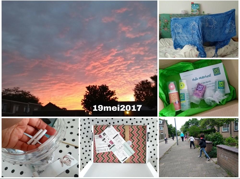 19 mei 2017 snapshot