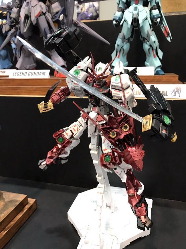 Shizuoka Hobby Show 2017_177