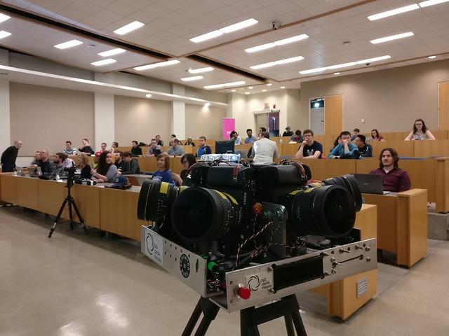 DemoCamp Edmonton 36