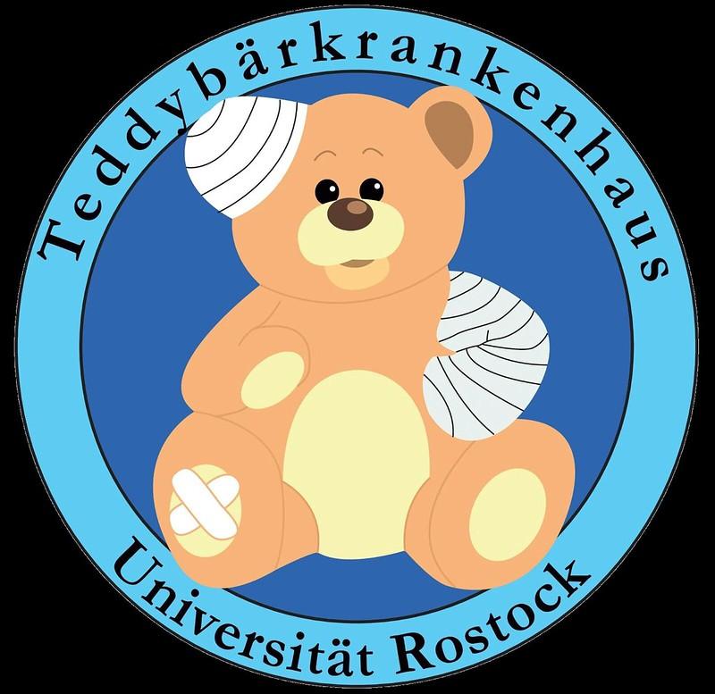 Teddyklinik 2017