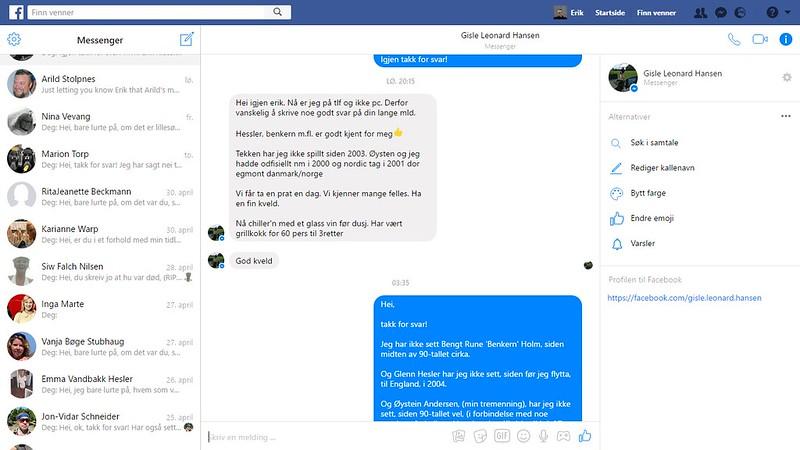 facebook byporten 1