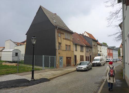 Naumburg 183
