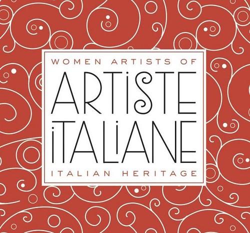 artiste_italiane_new_york-680x634