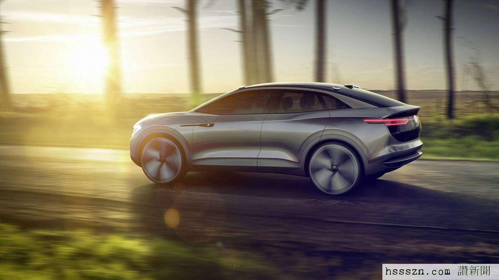 20170418073717_VW-ID-Crozz-Concept-12