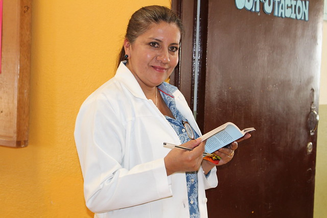 """JORNADA DE LECTURA SOSTENIDA """"NOS RODEA LA PALABRA"""""""