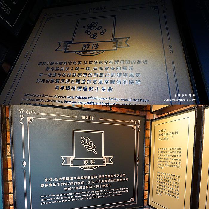 33蔡氏酒釀yumeko.gogoblog.tw