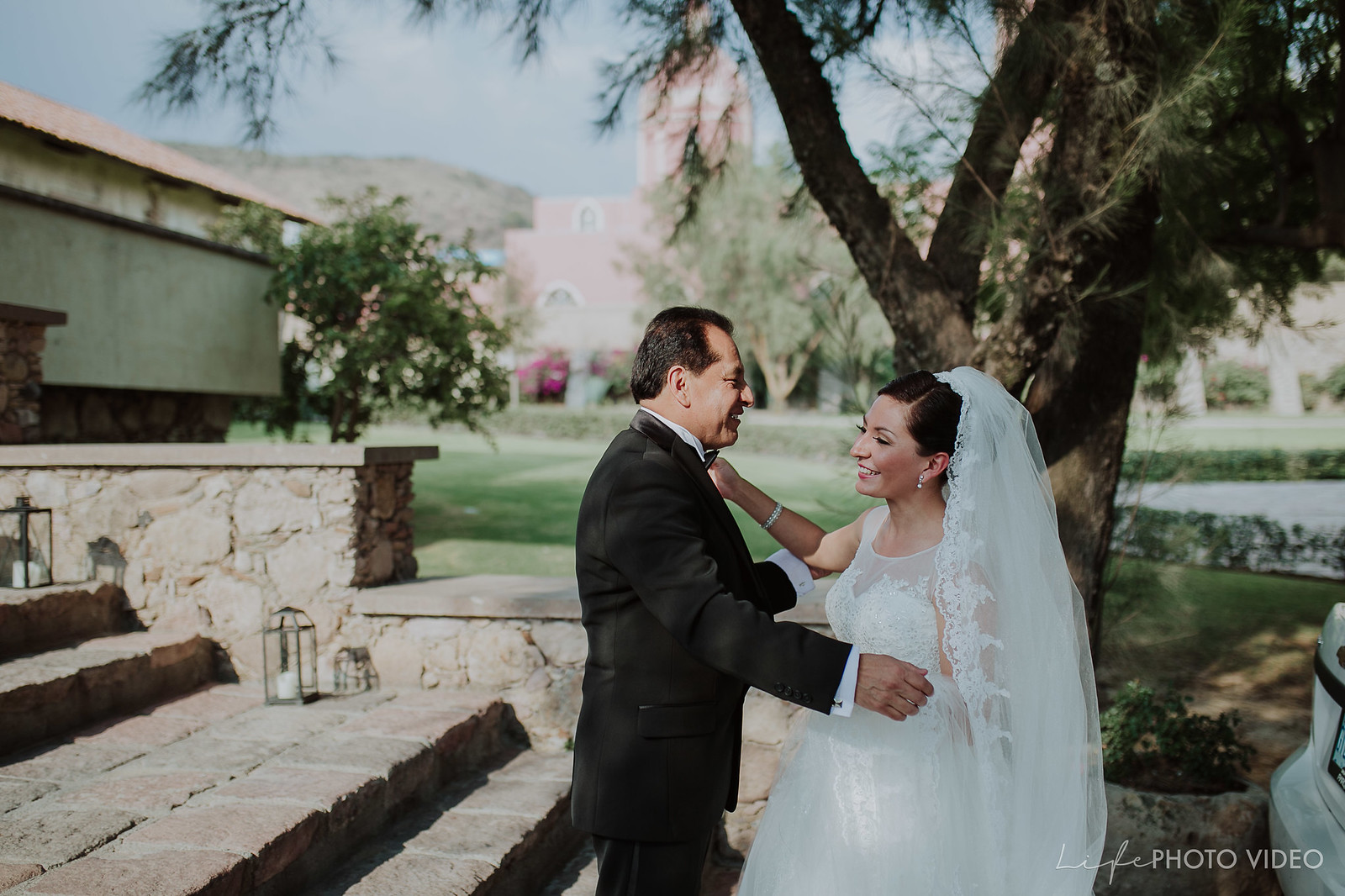 Guanajuato_Wedding_Photographer_0036