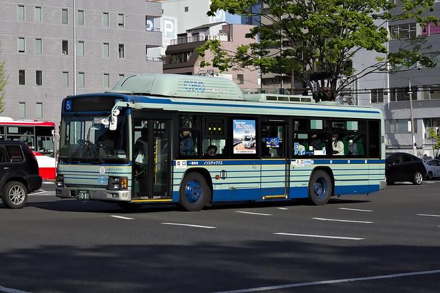 2017/05/02 仙台市交通局 S1081