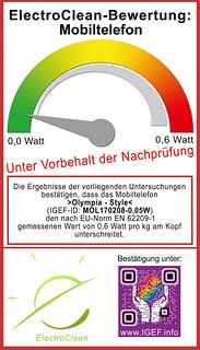 EC-Bewertung-MOL2-DE