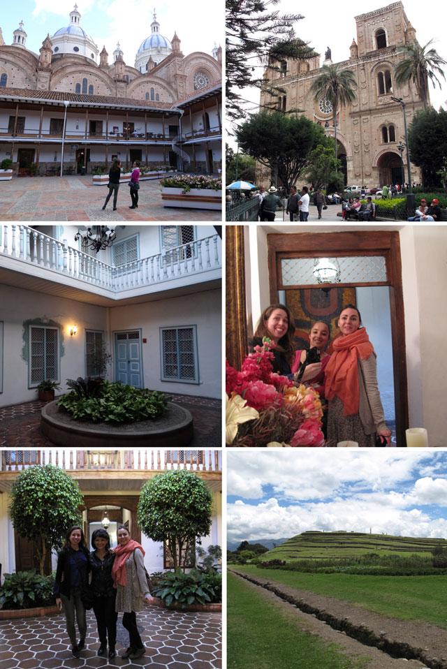 patrimonio_unesco_crónica_blog_arquologia_catedral nueva cuenca_patrimoino-fundacion turismo cuenca_hotel inca_