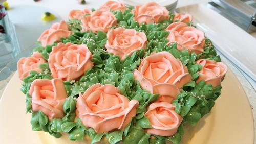 DavaoFoodTripS.com | Mother's Day 2017 Cakes - Blissful MOMents Only For The Best Mom at Misto Seda Abreeza IMG_20170427_120731