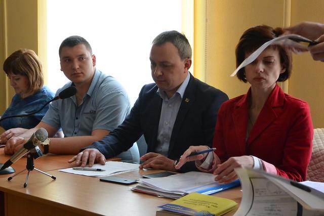 Олексій Муляренко суд