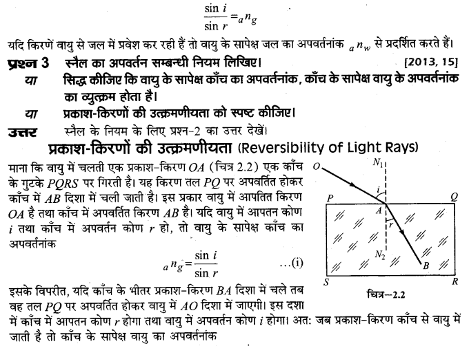 board-solutions-class-10-science-prakash-ka-apavartan-3