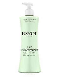 Payot, Lait Hydra-Énergisant