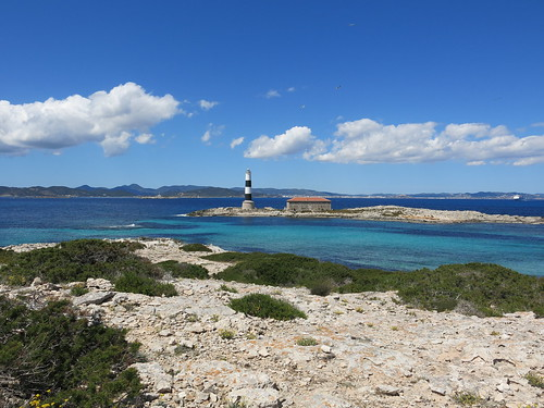 Formentera 022